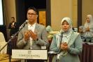 Anugerah Perkhidmatan Cemerlang 2019 & Jasamu Dikenang 2020_3