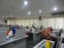 Bengkel Pelaksanaan PKPA Bil. 4 Tahun 2018 MyPortfolio JPS Negeri Selangor_4