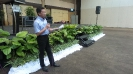 Bengkel penambahbaikan ulasan teknikal bhg.sg dan pantai