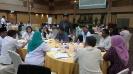 Bengkel penambahbaikan ulasan teknikal bhg.sg dan pantai_1