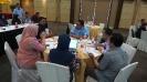 Bengkel penambahbaikan ulasan teknikal bhg.sg dan pantai_4