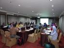 Bengkel Rancangan Kerja Tahunan (RKT) Tahun 2018 JPS Negeri Selangor
