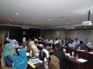 Bengkel Rancangan Kerja Tahunan (RKT) Tahun 2018 JPS Negeri Selangor_2