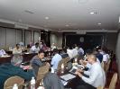 Bengkel Rancangan Kerja Tahunan (RKT) Tahun 2018 JPS Negeri Selangor_3