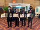 Hari Inovasi  2020 Jabatan Pengairan Dan Saliran Malaysia_1
