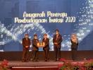 Hari Inovasi  2020 Jabatan Pengairan Dan Saliran Malaysia_2