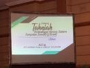 Hari Inovasi  2020 Jabatan Pengairan Dan Saliran Malaysia_4