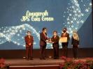 Hari Inovasi  2020 Jabatan Pengairan Dan Saliran Malaysia