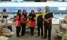 Kejohanan Bowling MAKSAK 2017 Pulau Pinang_1