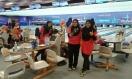 Kejohanan Bowling MAKSAK 2017 Pulau Pinang_2