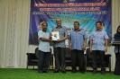 Kursus Induksi dan Majlis Penyerahan Watikah Perlantikan Ketua Blok Kawasan Pengairan Negeri Selangor Sesi 2019/2020_10
