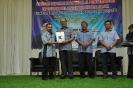 Kursus Induksi dan Majlis Penyerahan Watikah Perlantikan Ketua Blok Kawasan Pengairan Negeri Selangor Sesi 2019/2020_11