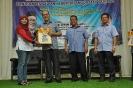 Kursus Induksi dan Majlis Penyerahan Watikah Perlantikan Ketua Blok Kawasan Pengairan Negeri Selangor Sesi 2019/2020_14