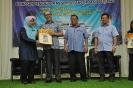 Kursus Induksi dan Majlis Penyerahan Watikah Perlantikan Ketua Blok Kawasan Pengairan Negeri Selangor Sesi 2019/2020_15
