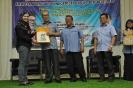 Kursus Induksi dan Majlis Penyerahan Watikah Perlantikan Ketua Blok Kawasan Pengairan Negeri Selangor Sesi 2019/2020_16