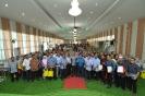 Kursus Induksi dan Majlis Penyerahan Watikah Perlantikan Ketua Blok Kawasan Pengairan Negeri Selangor Sesi 2019/2020_17