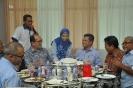 Kursus Induksi dan Majlis Penyerahan Watikah Perlantikan Ketua Blok Kawasan Pengairan Negeri Selangor Sesi 2019/2020_18