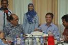 Kursus Induksi dan Majlis Penyerahan Watikah Perlantikan Ketua Blok Kawasan Pengairan Negeri Selangor Sesi 2019/2020_1