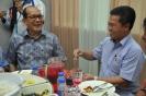 Kursus Induksi dan Majlis Penyerahan Watikah Perlantikan Ketua Blok Kawasan Pengairan Negeri Selangor Sesi 2019/2020_2