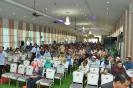 Kursus Induksi dan Majlis Penyerahan Watikah Perlantikan Ketua Blok Kawasan Pengairan Negeri Selangor Sesi 2019/2020_3
