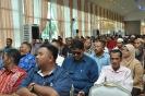 Kursus Induksi dan Majlis Penyerahan Watikah Perlantikan Ketua Blok Kawasan Pengairan Negeri Selangor Sesi 2019/2020_8