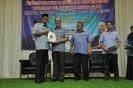 Kursus Induksi dan Majlis Penyerahan Watikah Perlantikan Ketua Blok Kawasan Pengairan Negeri Selangor Sesi 2019/2020_9