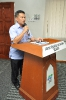 Kursus Microsoft Power point 2010/2013 - Level Advance JPS Negeri Selangor 2017_1