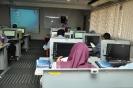 Kursus Microsoft Power point 2010/2013 - Level Advance JPS Negeri Selangor 2017_2