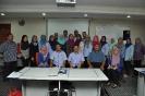 Kursus Microsoft Power point 2010/2013 - Level Advance JPS Negeri Selangor 2017_3