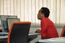 Kursus Microsoft Power point 2010/2013 - Level Advance JPS Negeri Selangor 2017_4