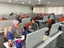 Kursus Microsoft Powerpoint (Intermediate to Advance)_1