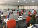 Kursus Microsoft Powerpoint (Intermediate to Advance)_2