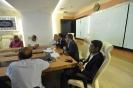 Lawatan Bersama Kementerian Wilayah Persekutuan Ke Projek Interseptor oleh SMG (Selangor Maritim Gateway)_2