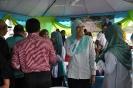 Lawatan Bersama KSU di ARA DAMANSARA_2