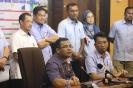 Lawatan Kerja YB Dato Menteri Besar ke Lokasi Banjir Kajang_3