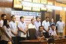 Lawatan Kerja YB Dato Menteri Besar ke Lokasi Banjir Kajang_4