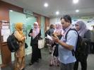 Lawatan Panel APPC ke JPS Negeri Selangor_1