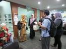 Lawatan Panel APPC ke JPS Negeri Selangor_2