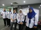 Lawatan Panel APPC ke JPS Negeri Selangor_3