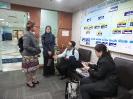 Lawatan Panel APPC ke JPS Negeri Selangor_4
