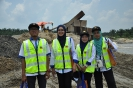 Lawatan sambil belajar JPS Pahang ke JPS Selangor_11