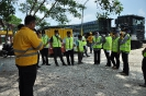 Lawatan sambil belajar JPS Pahang ke JPS Selangor_12