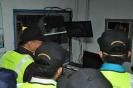 Lawatan sambil belajar JPS Pahang ke JPS Selangor