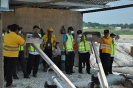 Lawatan sambil belajar JPS Pahang ke JPS Selangor_16