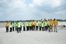 Lawatan sambil belajar JPS Pahang ke JPS Selangor_17