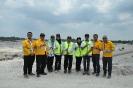 Lawatan sambil belajar JPS Pahang ke JPS Selangor_18