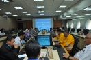 Lawatan sambil belajar JPS Pahang ke JPS Selangor_1