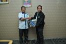 Lawatan sambil belajar JPS Pahang ke JPS Selangor_2