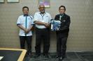 Lawatan sambil belajar JPS Pahang ke JPS Selangor_3