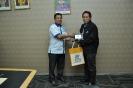 Lawatan sambil belajar JPS Pahang ke JPS Selangor_4